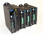Used equipment Ormec Systems - SD drives